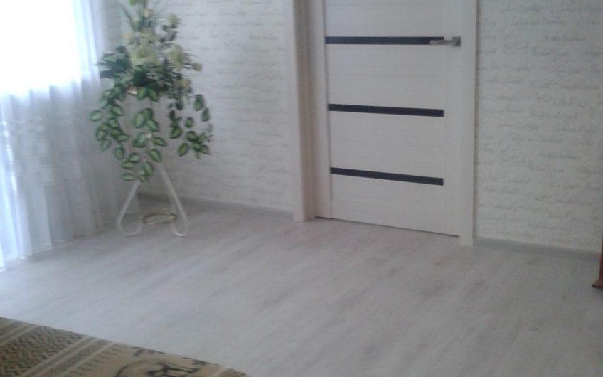 2-комнатная квартира, ул. Захарова, 28