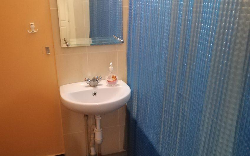 1-комнатная квартира, ул. Домейко