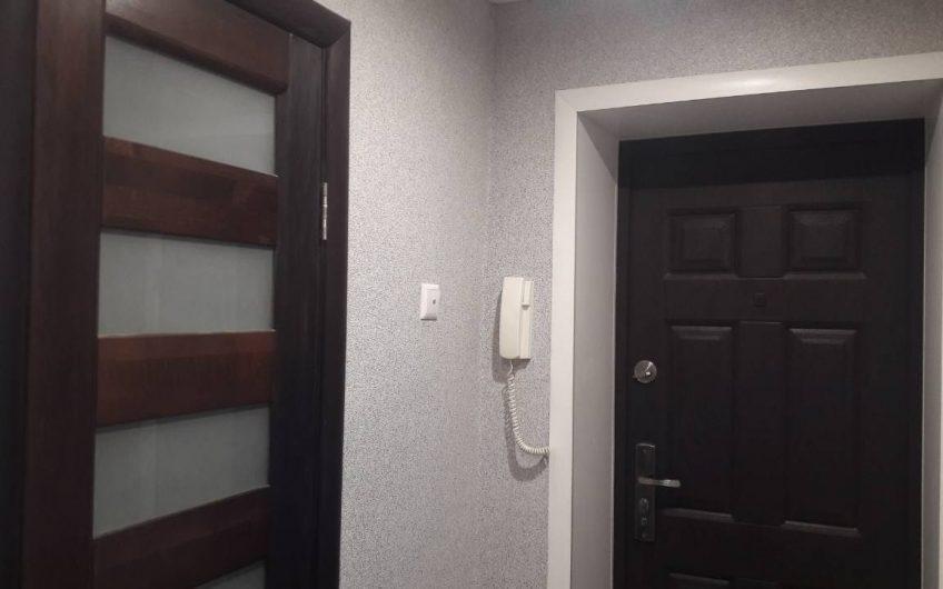 1-комнатная квартира, ул. Ленина, 8