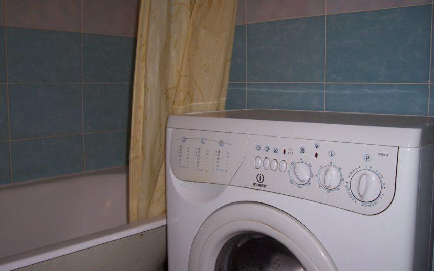 1-комнатная квартира, б-р Ленинского Комсомола, 44А