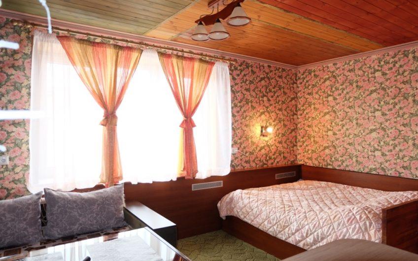 1-комнатная квартира, пл. Ленина