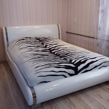 1-комнатная квартира, ул. Комсомольская, 14