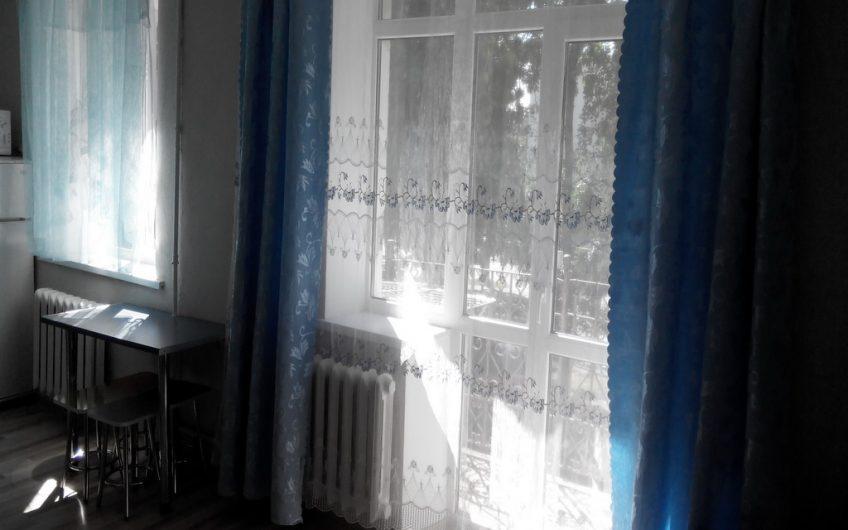 ул. Будённого, 15